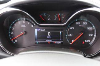 2017 Chevrolet Impala LT Hialeah, Florida 16