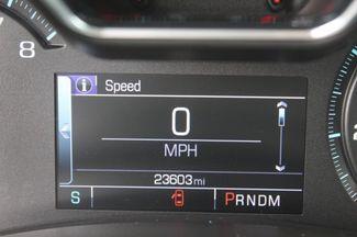 2017 Chevrolet Impala LT Hialeah, Florida 17