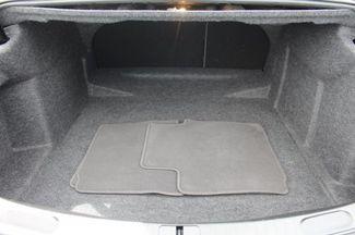 2017 Chevrolet Impala LT Hialeah, Florida 22