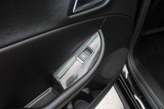 2017 Chevrolet Impala LT Hialeah, Florida 27