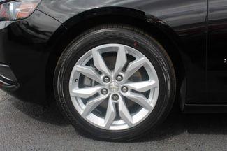 2017 Chevrolet Impala LT Hialeah, Florida 3