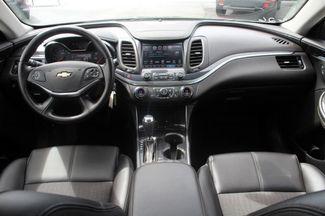 2017 Chevrolet Impala LT Hialeah, Florida 30