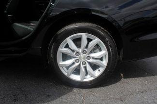 2017 Chevrolet Impala LT Hialeah, Florida 31