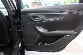 2017 Chevrolet Impala LT Hialeah, Florida 32