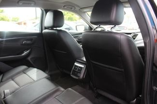 2017 Chevrolet Impala LT Hialeah, Florida 35