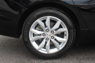2017 Chevrolet Impala LT Hialeah, Florida 36