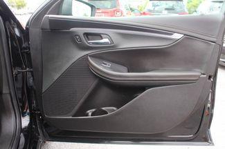 2017 Chevrolet Impala LT Hialeah, Florida 37