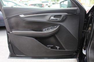 2017 Chevrolet Impala LT Hialeah, Florida 4