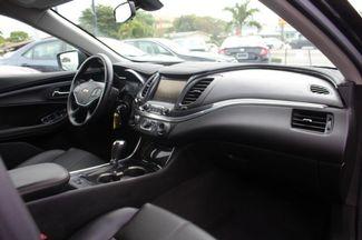 2017 Chevrolet Impala LT Hialeah, Florida 42