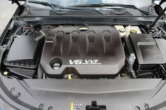 2017 Chevrolet Impala LT Hialeah, Florida 44