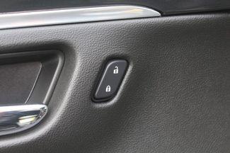 2017 Chevrolet Impala LT Hialeah, Florida 5