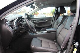 2017 Chevrolet Impala LT Hialeah, Florida 7