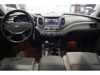 2017 Chevrolet Impala LT  city Texas  Vista Cars and Trucks  in Houston, Texas