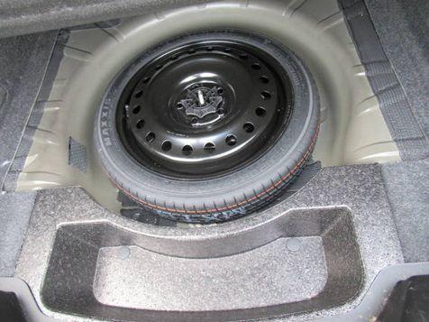 2017 Chevrolet Impala LT | Houston, TX | American Auto Centers in Houston, TX