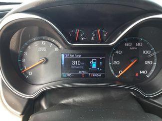 2017 Chevrolet Impala LT  city Louisiana  Billy Navarre Certified  in Lake Charles, Louisiana
