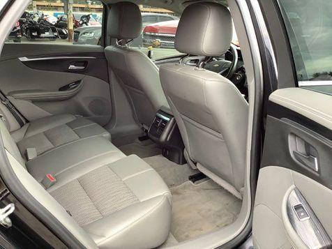 2017 Chevrolet Impala LT   Little Rock, AR   Great American Auto, LLC in Little Rock, AR