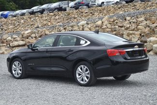 2017 Chevrolet Impala LT Naugatuck, Connecticut 2