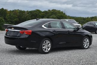 2017 Chevrolet Impala LT Naugatuck, Connecticut 4