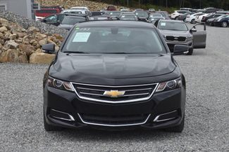 2017 Chevrolet Impala LT Naugatuck, Connecticut 7