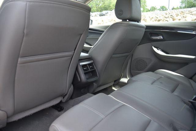 2017 Chevrolet Impala Premier Naugatuck, Connecticut 13