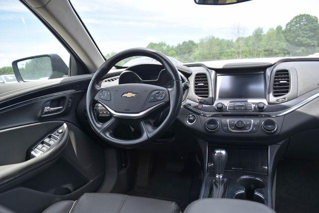 2017 Chevrolet Impala Premier Naugatuck, Connecticut 14