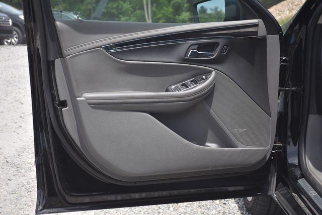 2017 Chevrolet Impala Premier Naugatuck, Connecticut 17