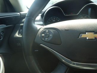 2017 Chevrolet Impala LT V6 SEFFNER, Florida 24
