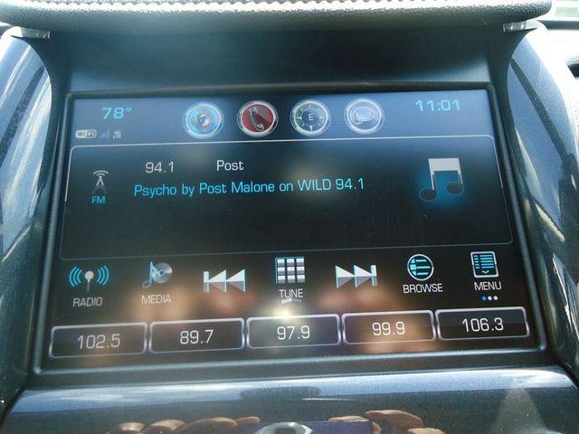 2017 Chevrolet Impala LT V6 SEFFNER, Florida 29