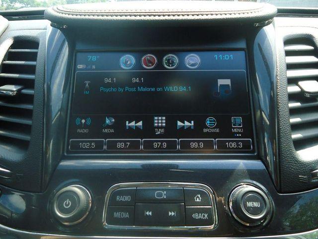 2017 Chevrolet Impala LT V6 SEFFNER, Florida 30
