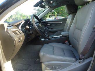 2017 Chevrolet Impala LT V6 SEFFNER, Florida 2