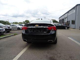 2017 Chevrolet Impala Premier SEFFNER, Florida 15