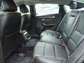 2017 Chevrolet Impala Premier SEFFNER, Florida 17