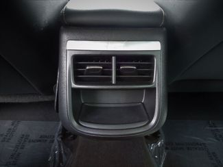 2017 Chevrolet Impala Premier SEFFNER, Florida 20