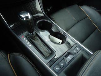 2017 Chevrolet Impala Premier SEFFNER, Florida 27