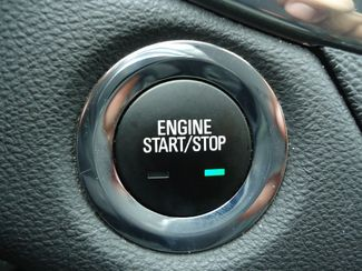 2017 Chevrolet Impala Premier SEFFNER, Florida 29