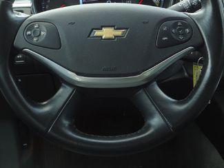 2017 Chevrolet Impala LT V6 SEFFNER, Florida 22