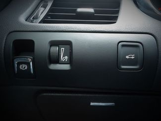 2017 Chevrolet Impala LT V6 SEFFNER, Florida 26
