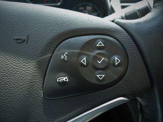 2017 Chevrolet Impala Premier SEFFNER, Florida 22