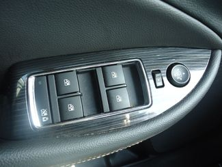 2017 Chevrolet Impala Premier SEFFNER, Florida 24