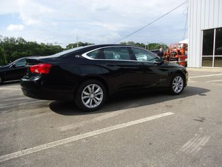 2017 Chevrolet Impala LT SEFFNER, Florida 13