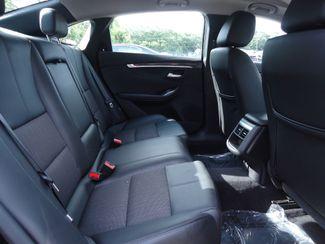 2017 Chevrolet Impala LT SEFFNER, Florida 18
