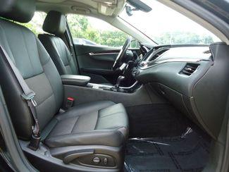 2017 Chevrolet Impala LT SEFFNER, Florida 19