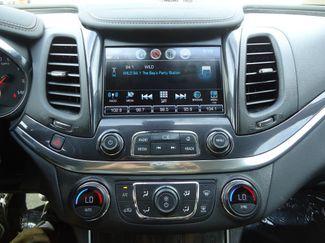 2017 Chevrolet Impala LT SEFFNER, Florida 2