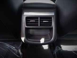 2017 Chevrolet Impala LT SEFFNER, Florida 20