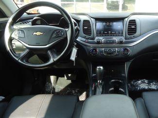 2017 Chevrolet Impala LT SEFFNER, Florida 21