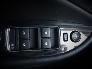 2017 Chevrolet Impala LT SEFFNER, Florida 25