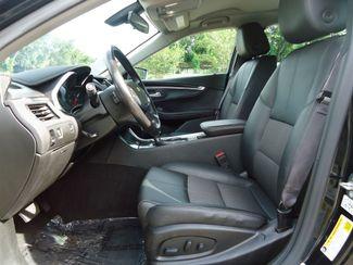 2017 Chevrolet Impala LT SEFFNER, Florida 3
