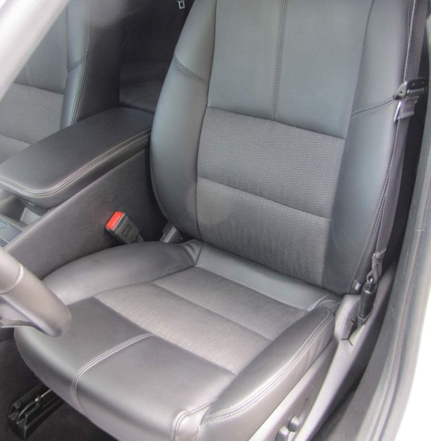 2017 Chevrolet Impala LT St. Louis, Missouri 6