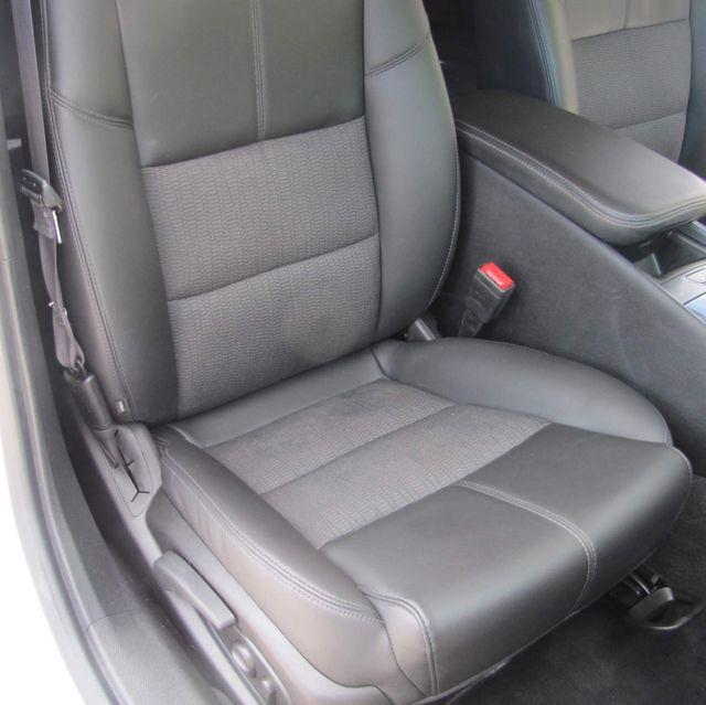 2017 Chevrolet Impala LT St. Louis, Missouri 7