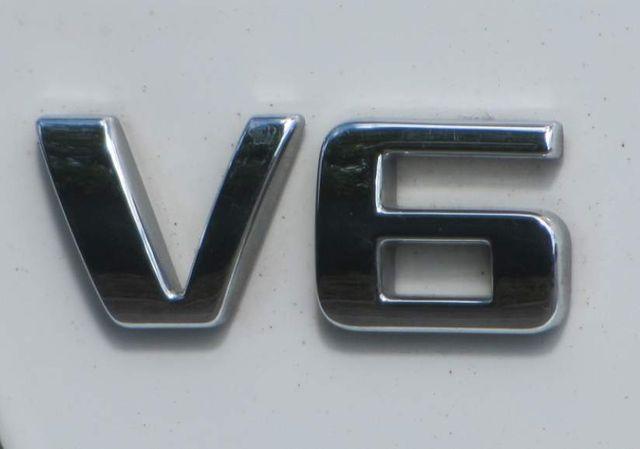 2017 Chevrolet Impala LT St. Louis, Missouri 8
